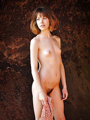 Erotic Beauty  Emily Windsor  Pussy, Petite, Erotic, Softcore, Shaved